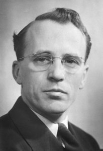 Demagogues such as Donald Trump and Vladimir Putin are mistakenely described as populists. Tommy Douglas and Agnes Macphail were the real thing.