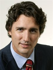 MP Justin Trudeau and Catholic McCarthyism