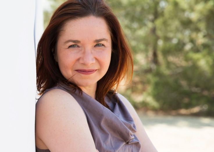 Scientist and evangelical Katharine Hayhoe talks effecrively to fellow Christians about climate change