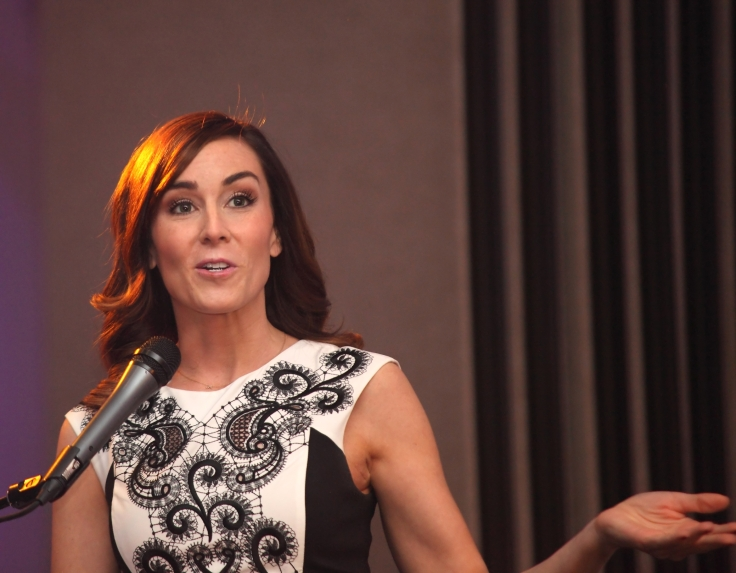 Former Canadian hostages Amanda Lindhout, Joshua Boyle exhibited a self-absorbed and reckless naiveté.