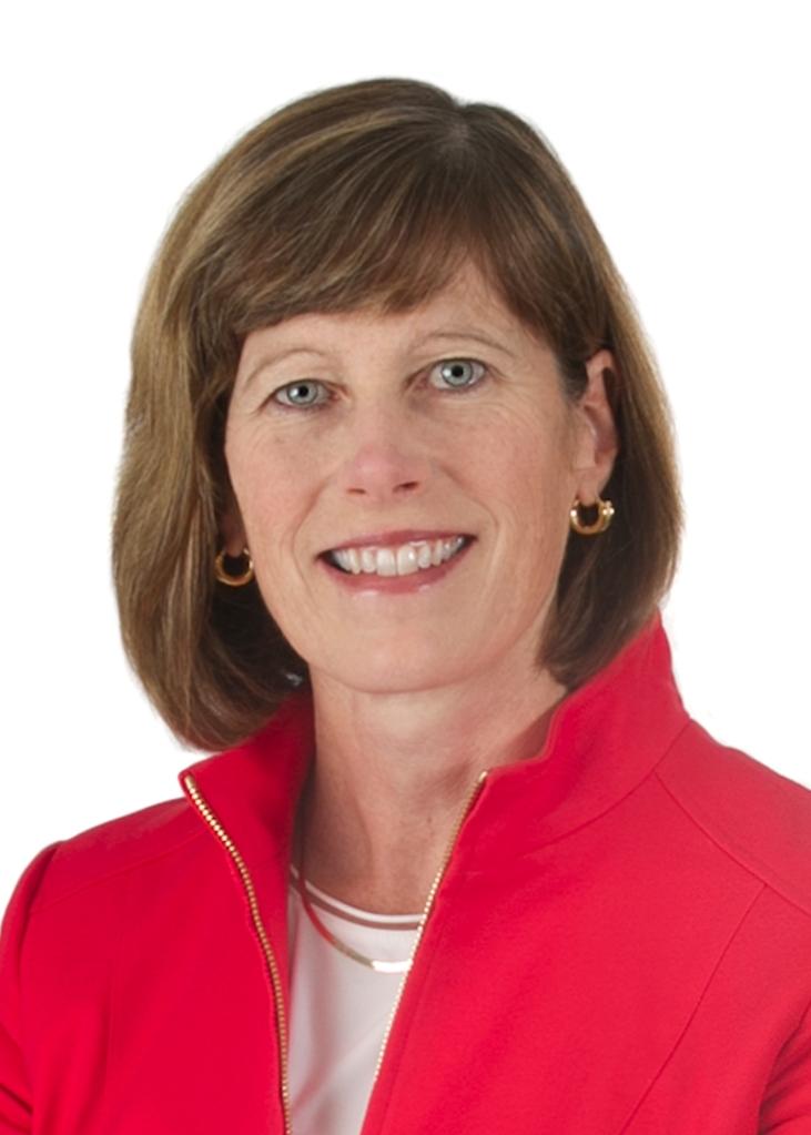 Canadian Medical Association (CMA) President Dr. Cindy Forbes. Photo courtesy CMA.