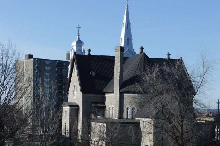 Faith groups in Canada are one voice among many in assisted dying debate