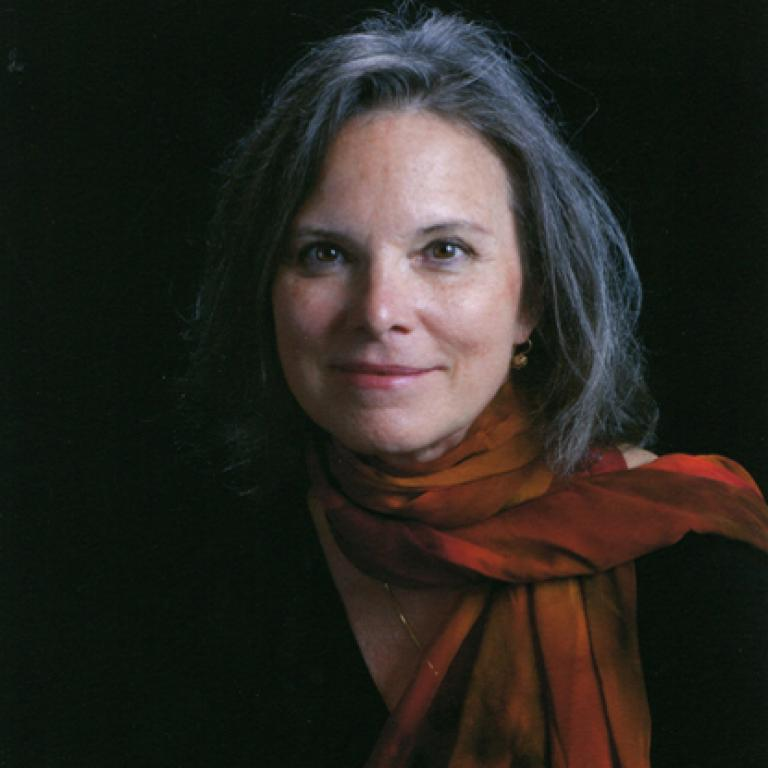 Poet Carolyn Forché's memoir about her time in El Salvador is a must read.El