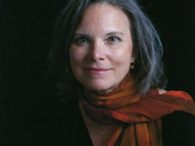 Poet Carolyn Forché's memoir about her time in El Salvador is a must read.