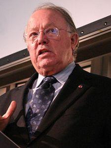 Bernard Landry, Quebec Charter of Values