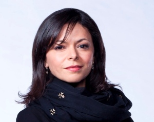 CBC's Nahlah Ayed on the Middle East
